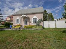 Maison à vendre à L'Ascension-de-Notre-Seigneur, Saguenay/Lac-Saint-Jean, 2770, 2e Avenue Ouest, 28941876 - Centris.ca