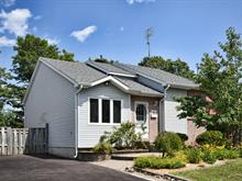 Maison à vendre à Deux-Montagnes, Laurentides, 33, 8e Avenue, 10292661 - Centris.ca