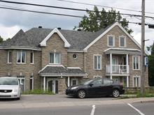 Quadruplex for sale in Laval (Saint-Vincent-de-Paul), Laval, 4646 - 4652, boulevard  Lévesque Est, 20074858 - Centris.ca