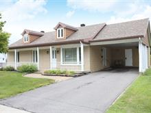 House for sale in Saint-Raymond, Capitale-Nationale, 739, Rue  Saint-Cyrille, 13817688 - Centris.ca