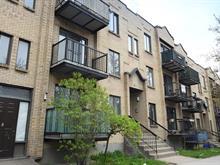 Condo / Appartement à louer à Le Sud-Ouest (Montréal), Montréal (Île), 817, Avenue  Atwater, app. 202, 13380707 - Centris.ca