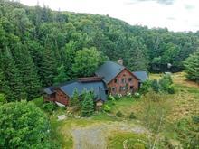 House for sale in Namur, Outaouais, 2184, Chemin de Boileau, 13850214 - Centris.ca