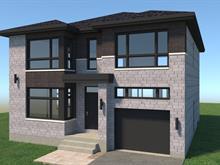 House for sale in Saint-Léonard (Montréal), Montréal (Island), 5780, Rue  De Seigne, 10754128 - Centris.ca