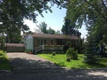 House for sale in Fabreville (Laval), Laval, 413, Rue  Hudon, 11071601 - Centris.ca