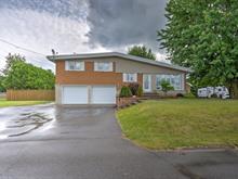 Maison à vendre à Saint-Théodore-d'Acton, Montérégie, 140, Route  139, 19641639 - Centris.ca