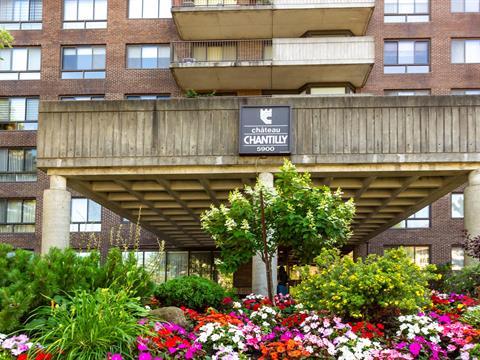 Condo for sale in Côte-Saint-Luc, Montréal (Island), 5900, Avenue  Armstrong, apt. 110, 12377966 - Centris.ca