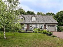Maison à vendre à Saint-Narcisse-de-Beaurivage, Chaudière-Appalaches, 532, Rue  Saint-Louis, 10108816 - Centris.ca