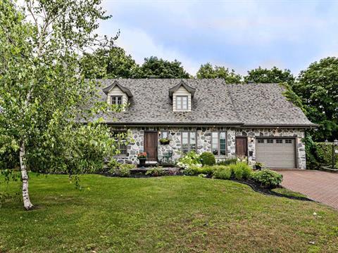 House for sale in Saint-Narcisse-de-Beaurivage, Chaudière-Appalaches, 532, Rue  Saint-Louis, 10108816 - Centris.ca