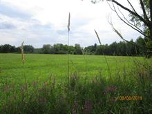 Lot for sale in Pontiac, Outaouais, 128, Route  148, 16306378 - Centris.ca