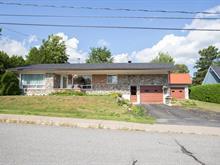 Maison à vendre à Saint-Elzéar (Chaudière-Appalaches), Chaudière-Appalaches, 549, Avenue  Principale, 25881113 - Centris.ca