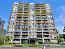 Condo à vendre à Côte-Saint-Luc, Montréal (Île), 7905, Chemin de la Côte-Saint-Luc, app. 1307, 25033214 - Centris.ca