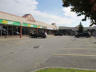 Local commercial à louer à Gatineau (Hull), Outaouais, 1030, boulevard  Saint-Joseph, local 7, 14997293 - Centris.ca