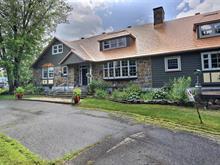 Maison à vendre à Montebello, Outaouais, 1190, Côte du Front, 13424775 - Centris.ca