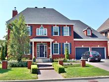 House for sale in Carignan, Montérégie, 128, Rue  Antoine-Forestier, 12984946 - Centris.ca