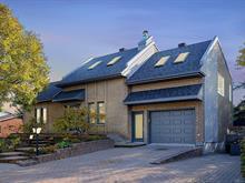 House for sale in Boucherville, Montérégie, 712, Rue  Marco-Polo, 20533319 - Centris.ca