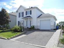 House for sale in Les Rivières (Québec), Capitale-Nationale, 2715, Rue de Bogota, 21714419 - Centris.ca