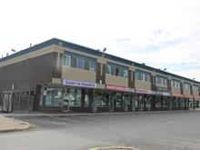 Commercial unit for rent in Gatineau (Hull), Outaouais, 2 - 6, Rue  Georges-Bilodeau, 25178461 - Centris.ca