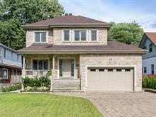 Maison à vendre à Dorval, Montréal (Île), 265, Avenue  Lake, 11934092 - Centris.ca