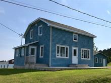 Maison à vendre à Les Îles-de-la-Madeleine, Gaspésie/Îles-de-la-Madeleine, 133, Chemin des Patton, 16678794 - Centris.ca