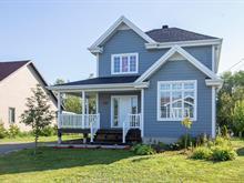 Maison à vendre in Scott, Chaudière-Appalaches, 79, Rue du Torrent, 21075050 - Centris.ca