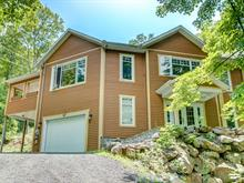 House for sale in Chelsea, Outaouais, 11, Chemin  Montrose, 27569439 - Centris.ca