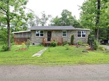 House for sale in Pontiac, Outaouais, 88, Chemin  Izala, 16088082 - Centris.ca