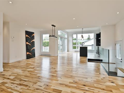 Maison à vendre à Saint-Bruno-de-Montarville, Montérégie, 320, Rue  Cicot, 16275167 - Centris.ca