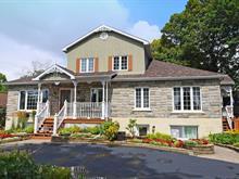 Triplex à vendre à Fabreville (Laval), Laval, 4447 - 4451, boulevard  Sainte-Rose, 27365173 - Centris.ca