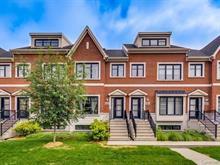 House for sale in Boisbriand, Laurentides, 2825Z, Rue des Francs-Bourgeois, 10359655 - Centris.ca