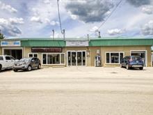 Commercial building for sale in Saint-Calixte, Lanaudière, 10010, Route  335, 28116975 - Centris.ca