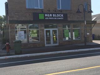 Commercial unit for rent in Gatineau (Hull), Outaouais, 276, boulevard  Saint-Joseph, suite A, 22614462 - Centris.ca