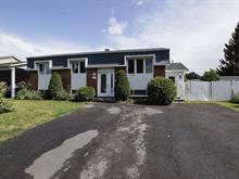 Maison à vendre à Saint-Hubert (Longueuil), Montérégie, 5815 - 5817, Terrasse  Boisvert, 28200168 - Centris.ca