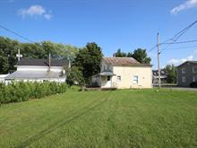 House for sale in Laurierville, Centre-du-Québec, 129, Rue  Grenier, 11414753 - Centris.ca