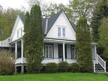 House for sale in Les Chutes-de-la-Chaudière-Est (Lévis), Chaudière-Appalaches, 91, Rue  Barrette, 11505060 - Centris.ca