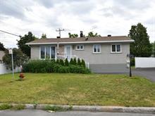 House for sale in Laval (Vimont), Laval, 76, Rue de Kiel, 26001665 - Centris.ca