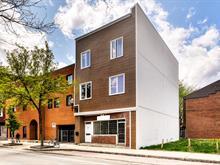 Immeuble à revenus à vendre à La Cité-Limoilou (Québec), Capitale-Nationale, 336, Rue du Pont, 23993053 - Centris.ca