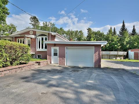 House for sale in Saint-Hippolyte, Laurentides, 28, 145e Avenue, 19446310 - Centris.ca