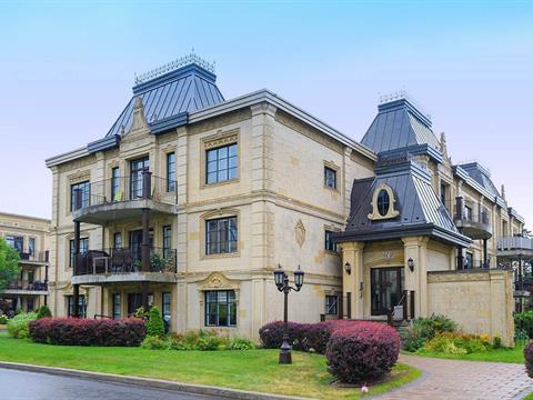 Condo à vendre à Charlemagne, Lanaudière, 20, Rue des Manoirs, app. 101, 28664772 - Centris.ca