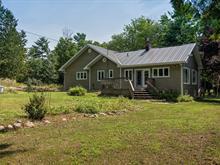 Maison à vendre à Bristol, Outaouais, 31, Chemin de Pine Lodge, 22633693 - Centris.ca
