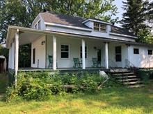House for sale in Lac-Sergent, Capitale-Nationale, 1673, Chemin de la Chapelle, 27791914 - Centris.ca