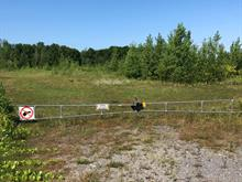 Lot for sale in Coteau-du-Lac, Montérégie, 89, Route  338, 13428018 - Centris.ca