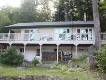 Maison à vendre à Chertsey, Lanaudière, 1081, Chemin du Domaine-des-Chutes, 12376608 - Centris.ca