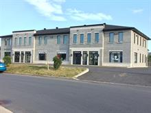 Local commercial à vendre à Saint-Jean-sur-Richelieu, Montérégie, 125, Rue des Mimosas, local 202, 21195784 - Centris.ca