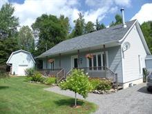 Maison à vendre à Labelle, Laurentides, 518 - 520, Rue  Orban, 13899198 - Centris.ca