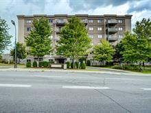 Condo à vendre à Hull (Gatineau), Outaouais, 200, boulevard des Allumettières, app. 405, 17251100 - Centris.ca