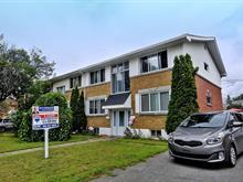Triplex for sale in Pont-Viau (Laval), Laval, 585 - 587, Rue de Brest, 24891140 - Centris.ca