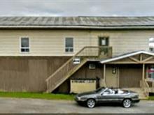 Bâtisse commerciale à vendre à Lac-des-Aigles, Bas-Saint-Laurent, 88Z, Rue  Principale, 27685862 - Centris.ca