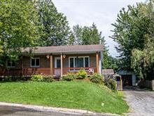 Maison à vendre à Saguenay (Chicoutimi), Saguenay/Lac-Saint-Jean, 490, Rue de Verdun, 14330684 - Centris.ca