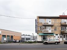 Bâtisse commerciale à vendre à Mercier/Hochelaga-Maisonneuve (Montréal), Montréal (Île), 6920Z - 6924Z, Rue  Hochelaga, 24689938 - Centris.ca