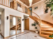 Maison à vendre à Saint-Bruno-de-Montarville, Montérégie, 113, Place  Chauveau, 14358469 - Centris.ca